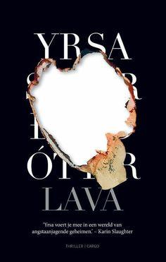 141-2020 Yrsa Sigurdardottir. - Lava Thrillers, So Little Time, Lava, Films, Reading, Books, Paper, Movies, Libros