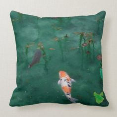 ARNShop: Products on Zazzle Target Throw Pillows, Decorative Throw Pillows, Sofa, Bed, Products, Accent Pillows, Settee, Stream Bed, Couch