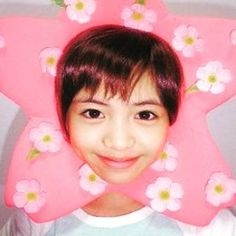#MoaKikuchi diary on Sakura Gakuin about her new cosplay for Halloween 2010. She decided to wear a cherry blossoms to show support to Sakura Gakuin. . .  Check the diary translated in the following blog post! https://www.babymetalnewswire.com/2010/10/30/moa-kikuchi-diary-about-her-cherry-blossoms-cosplay-for-halloween/ . . #BABYMETAL #SakuraGakuin #さくら学院