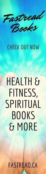 Check out FastRead Books today. Reading Lists, Book Lists, How To Read Faster, Spirituality Books, Business Management, Great Books, Health And Wellness, Check, Playlists