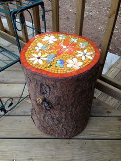 creative diy mosaic garden projects 00028 creative diy mosaic garden projects 00028 The post creative diy mosaic garden projects 00028 appeared first on Look. Mosaic Pots, Mosaic Glass, Mosaic Tiles, Garden Mosaics, Tiling, Garden Crafts, Garden Projects, Diy Projects, Welding Projects
