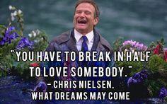 Famous Quotes : O Captain, My Captain: A Tribute to Robin Williams Robin Williams Death, Robin Williams Movies, Robin Williams Quotes, Tv Quotes, Famous Quotes, Words Quotes, Night Quotes, Quotable Quotes, Captain My Captain
