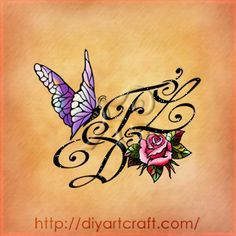 1000 images about paint on pinterest ceramica italy for Tattoo simboli di vita