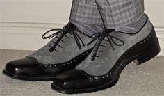 Palenzo suit, Ron White shoes… #Palenzo #menstyle #menswear #menscouture #mensfashion #instafashion #fashion #hautecouture #sartorial #sprezzatura #style #dapper #dapperstyle #pocketsquare