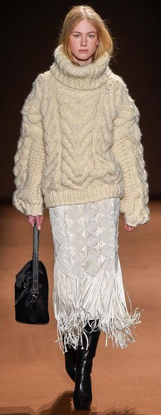Andrew Gn Fall 2015 RTW