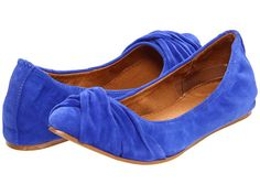 ALDO Laynea Bluette - Zappos.com Free Shipping BOTH Ways
