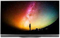 LG OLED65G6P Flat 65-Inch 4K Ultra HD Smart OLED TV HDMI BUNDLE!
