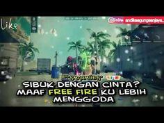 Muhammad Ilham Mi2341097 Profil Pinterest
