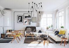 Cool 60 Modern Scandinavian Living Room Designs https://roomodeling.com/60-modern-scandinavian-living-room-designs