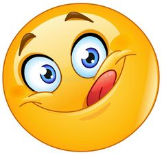 Emoticon Ilustraciones Stock, Vectores, Y Clipart – Ilustraciones Stock) Funny Emoji Faces, Emoticon Faces, Funny Emoticons, Love Smiley, Emoji Love, Cute Emoji, Yummy Emoji, Smiley Emoji, Images Emoji