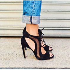 Hot Nine West Momentous Suede Sandals