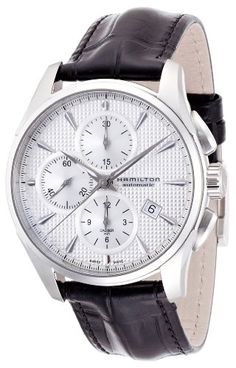Hamilton H32596751 Hombres Relojes Hamilton http://www.amazon.es/dp/B00A6ILLX6/ref=cm_sw_r_pi_dp_uGF0wb05DW4VP