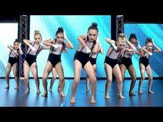OCPAA - The Mimes - YouTube Dance Arts Academy, Art Academy, Mime Dance, Dance Moms Minis, Dance Choreography Videos, Action Songs, Parents, Hip Hop Dance, Yoga