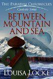Sonntag: Tropen, Ostafrika, Montana - gute englische eBooks für Kindle gratis oder günstig