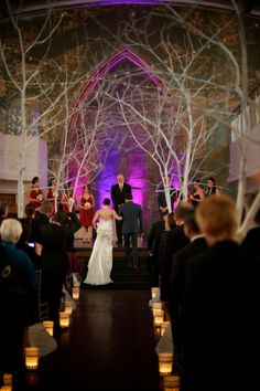 Justin Elegant Wedding at The Berkeley Church | Berkeley Events Blog