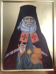 Byzantine Icons, Saints, Princess Zelda, Drawings, Fictional Characters, Art, Photos, Craft Art, Kunst