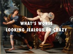 Classical Art Memes, Art Quotes, Funny Quotes, Hip Hop Lyrics, Quote Aesthetic, Art History, New Art, Aesthetic Wallpapers, Intj