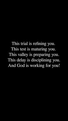 Keep the faith, faith in god, faith quotes, bible quotes, bible verses Bible Verses Quotes, Faith Quotes, Wisdom Quotes, Scriptures, Quotes On Enemies, Spiritual Quotes, Positive Quotes, Motivational Quotes, Inspirational Quotes