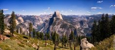 Más tamaños | Yosemite | Flickr: ¡Intercambio de fotos!