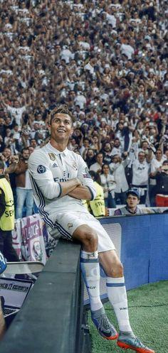 Foto Cristiano Ronaldo, Cristiano Ronaldo Hd Wallpapers, Real Madrid Cristiano Ronaldo, Cristiano Ronaldo Manchester, Cristino Ronaldo, Ronaldo Football, Cr7 Wallpapers, Real Madrid Wallpapers, Messi And Ronaldo Wallpaper