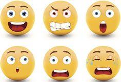 JORGENCA - Blog Administração: O Emoji inspirado em uma obra de arte - e o signif...