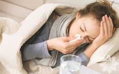 Grip ve Soğuk Algınlığına Karşı Zerdeçal, Bal, Zencefil Karışımı    Kış  aylarında zerdeçal, bal ve zencefille hazırlayabileceğiniz doğal  k...