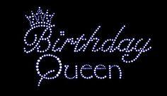 Happy Birthday to me on Happy Birthday Pictures, Happy Birthday Sister, Birthday Love, Birthday Woman, Birthday Month, Happy Birthday Cards, Birthday Greetings, Birthday Wishes, Birthday Bash