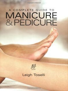 A Complete Guide to Manicure & Pedicure Great Father, You Are Special, Love You Forever, Book Photography, Manicure And Pedicure, Tattoo Quotes, Books, Costa, Hairstyles