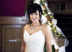 Catherine Bell The Good Witch's Gift
