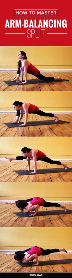 arm-balancing-split