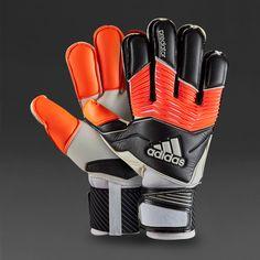 8 Best World Cup 2014 Brazil Goalkeeper Gloves images  e548f7b3ceea