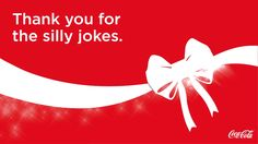 Browse unique Coca-Cola products, clothing, & accessories, or customize Coke bottles and gifts for the special people in your life. Check out Coke Store today! Happy Birthday Video, Happy Birthday Celebration, Coca Cola, All Things Christmas, Christmas Time, Birthday Quotes, Birthday Cards, Thanks Words, Share A Coke