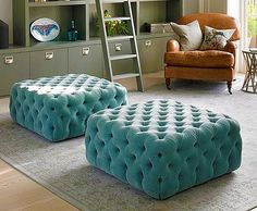 Tire Furniture, House Furniture Design, Solid Wood Furniture, Home Interior Design, Furniture Decor, Living Room Furniture, Sofa Drawing, Colorful Couch, Wooden Sofa Set Designs