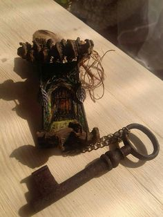 The old key from the antique shop. Deep within your soul is a door that opens into a world of wonder. Open the door and let the magic in. My Etsy Shop, Unique Jewelry, Handmade Gifts, Check, Vintage, Kid Craft Gifts, Handcrafted Gifts, Hand Made Gifts, Costume Jewelry