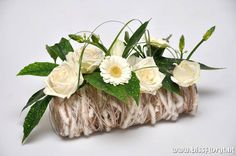 #Wit buiten, wit binnen… | Floral Blog | Bloemen, Workshops en Arrangementen | www.bissfloral.nl