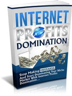 Free eBook of Building your List in Internet Marketing