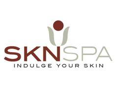 SKN Spa - SKN Basic Facial #1 - BiddingForGood Fundraising Auction