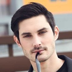 twenty Great Brief Haircuts for Males   Men Hairstyles