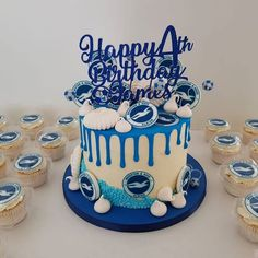 Made to order cakes Brighton & Hove Albion, Brighton And Hove, Cake Style, Order Cake, Fashion Cakes, Freshly Baked, Themed Cakes, How To Make Cake, Birthday Cakes