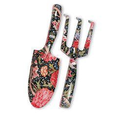 Roses Garden Tool Set Www.burkedecor.com | Gardens Loved By Brigitte |  Pinterest | Roses Garden, Tool Set And Gardening Tools