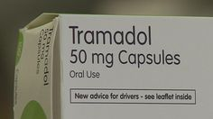 Prescription painkiller tramadol, taken by thousands of people every day, is claiming more lives than any other drug – including heroin and cocaine – according to Northern Ireland's top pathologist. The painkiller doesn't cause harm if taken correctly, but the danger rises when users mix it with other drugs or alcohol. Last year, 33 deaths…