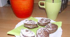 Barackmag süti - Lakodalmas sütemények Muffin, Breakfast, Dios, Morning Coffee, Cupcakes, Muffins, Morning Breakfast