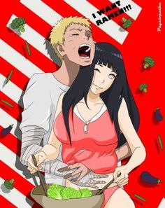 """After pulling an all-nighter, Naruto always comes back home in the early morning; to get changed and, above all, to get his """"Hinata fix"""" Support Me on K. Hinata fix Anime Naruto, Naruto Fan Art, Naruto Sasuke Sakura, Naruto Girls, Naruto Shippuden Anime, Anime Guys, Wallpaper Naruto Shippuden, Naruto Wallpaper, Hinata Hyuga"""