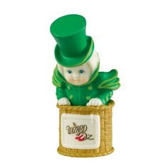 Department 56 Snowbabies Guest Collection by The Wizard of Oz Figurine, 3.15-Inch Department 56 http://www.amazon.com/dp/B0052GB196/ref=cm_sw_r_pi_dp_4ot7tb0V0NBF1