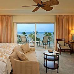 ザ・カハラ・ホテル&リゾート - ホノルル・ハワイ | ご宿泊プラン&オンライン予約 #カハラ #ハワイ #Kahala #Hawaii