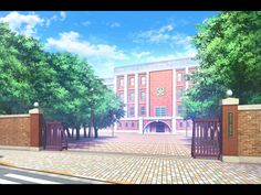 Episode Interactive Backgrounds, Episode Backgrounds, Anime Backgrounds Wallpapers, Anime Scenery Wallpaper, Cute Backgrounds, Scenery Background, Background Images, Aesthetic Japan, Aesthetic Anime