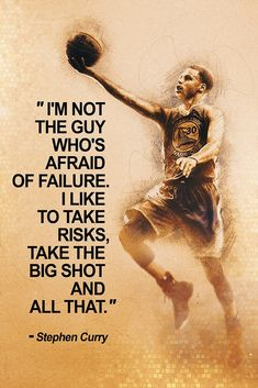 Stephen Curry Quotes NBA Basketball Sayings Poster - Basketball quotes - Nba Quotes, Athlete Quotes, Sport Quotes, Poster Quotes, Life Quotes, Mindset Quotes, Success Quotes, Relationship Quotes, Qoutes