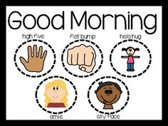 Student Gifts Discover Welcome Greeting Signs- Updated Welcome Greeting Sign 2nd Grade Classroom, Classroom Behavior, New Classroom, Classroom Community, Classroom Setup, Kindergarten Classroom, Classroom Activities, Weather Kindergarten, Classroom Birthday