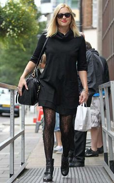 fearne-cotton-lace-patterned-tights