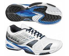 best service f22a4 dafaf BABOLAT Men s SFX All Court Tennis Shoes Babolat.  125.98